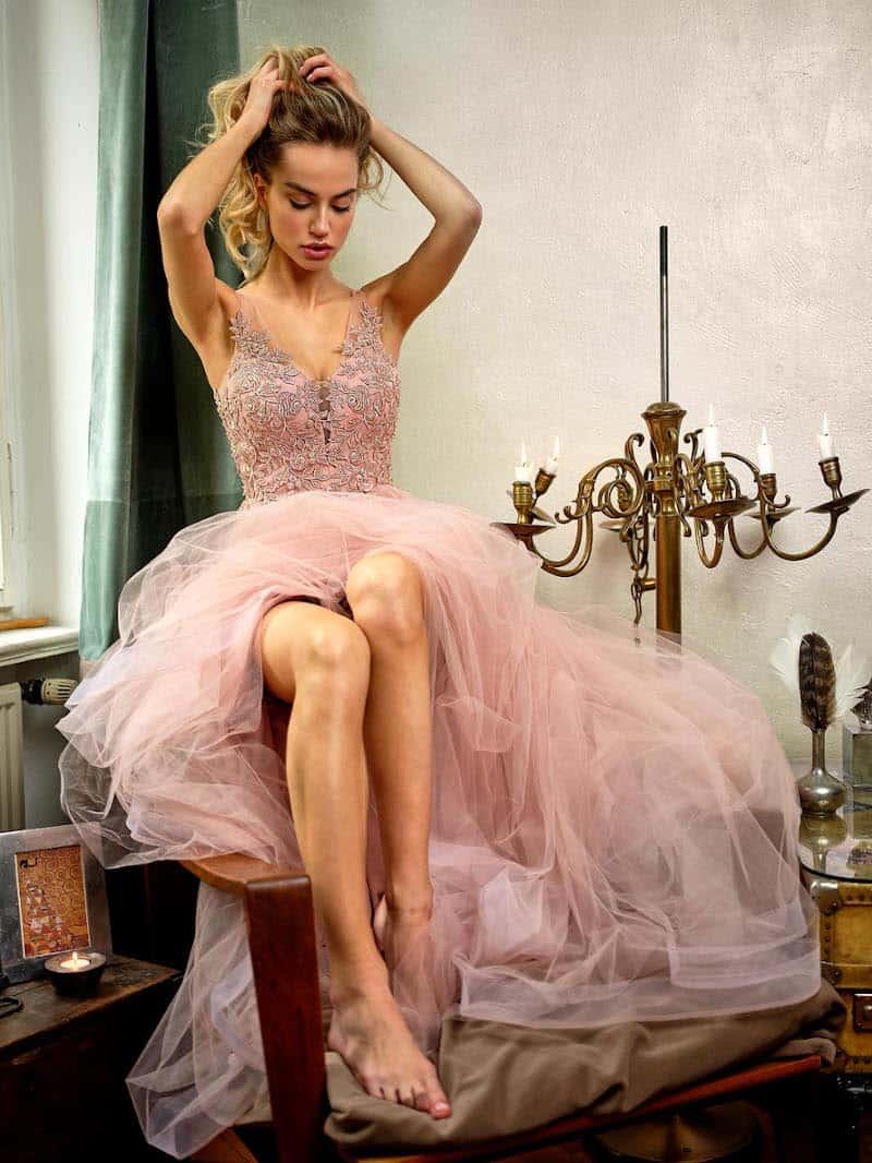 abendkleider in duisburg kaufen | abendmode | prestije mode